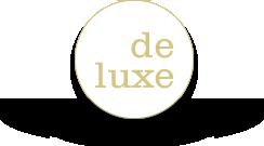 Deluxe.hr