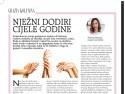 kolumna-page-001